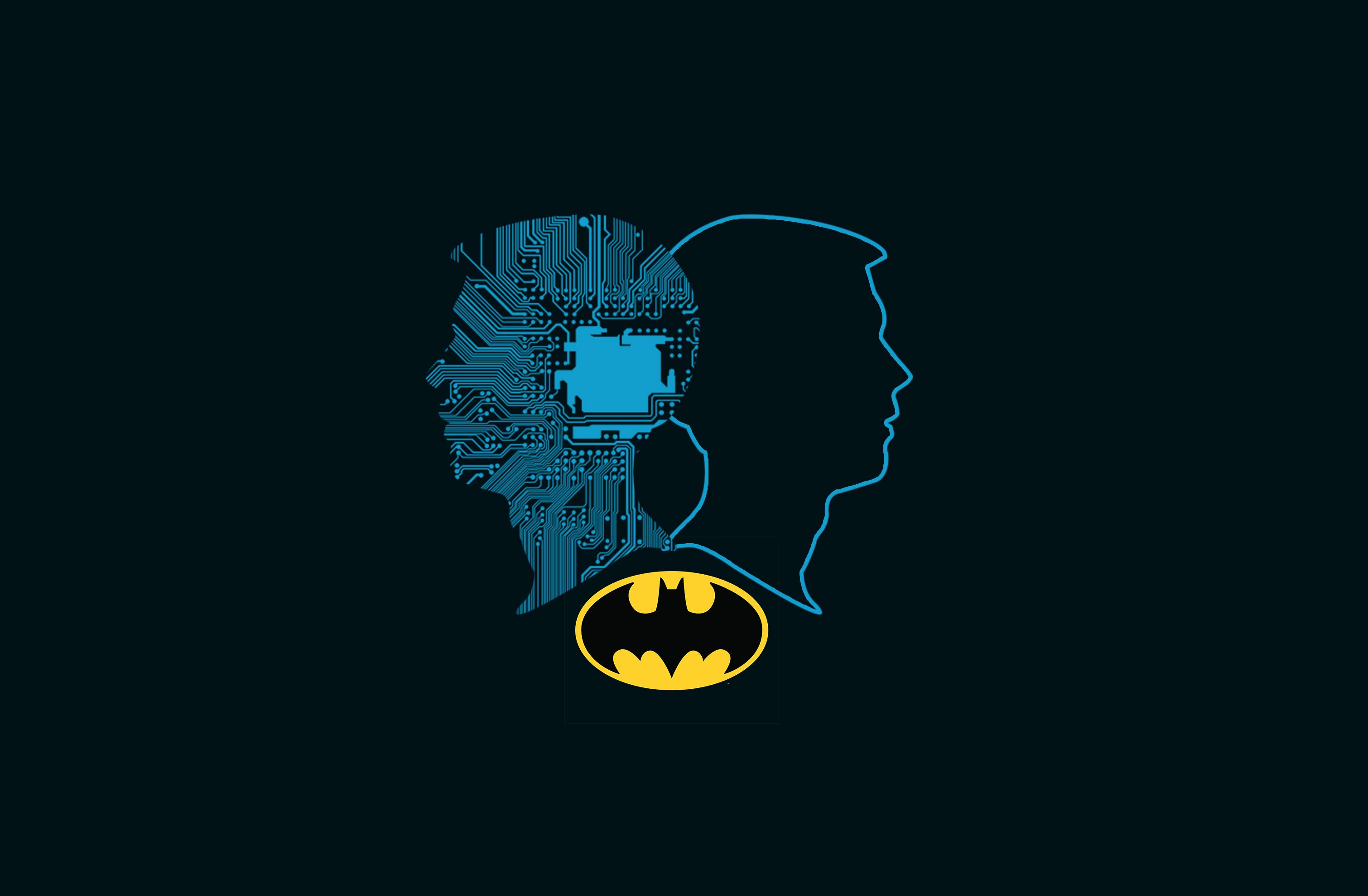 Batman Movie Script Written By AI After Watching 1000 Hours