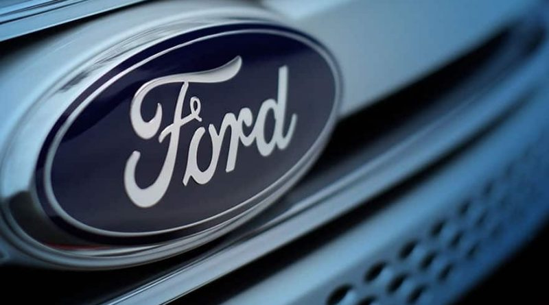 Ford's New AI Will Highly Reduce Fuel Consumption By Cars
