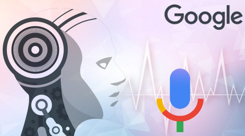 Google Expanding Duplex AI In 43 States For Restaurant Booking
