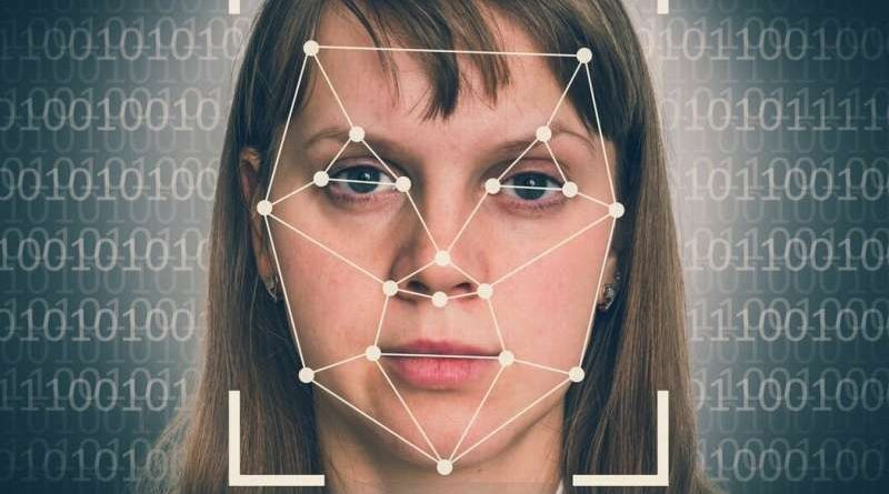 Researchers Built An AI That Can Edit The Facial Expressions Of Actors