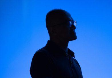 Microsoft Announces Azure Quantum, An Open Cloud Ecosystem