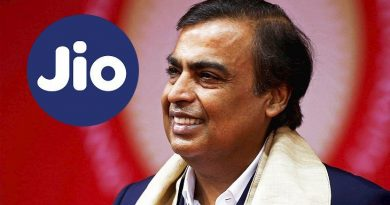 Jio Institute Offera Undergraduate Courses in AI & Data Science From 2021